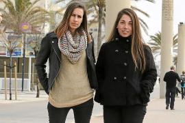 Hoteleros de la Playa de Palma critican el abandono de las administraciones