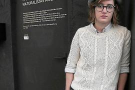 Finalistas del Art Jove d'Arts Visuals denuncian el «impago» de Cort