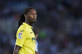 Tercera detención en los últimos meses de Rubén Semedo, jugador del Villarreal