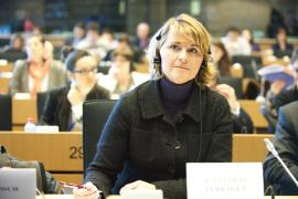 Estaràs pregunta a la UE si la ley balear contra el cambio climático se adecúa a la normativa comunitaria