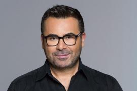 Jorge Javier Vázquez deja 'Sálvame' por el teatro