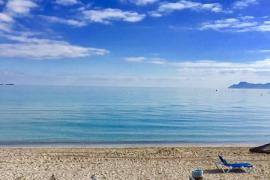 Las playas de Muro y de Ses Illetes, entre las mejores de Europa según Tripadvisor
