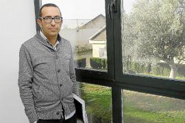 Dimite el director de Es Pinaret y el Govern cesa al jefe de mantenimiento