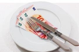 Los restaurantes de una estrella Michelin de Mallorca son los segundos más caros de España