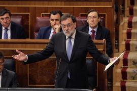España marca su peor resultado en el ránking de corrupción de TI