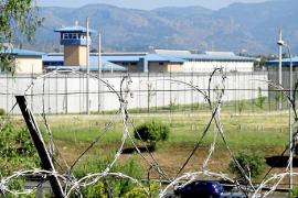 La falta de personal sanitario pone en riesgo la salud de los presos de la cárcel de Palma
