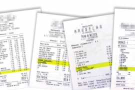 El PP denuncia oscurantismo del Govern en la información sobre gastos en dietas