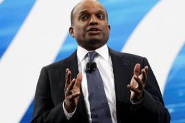 El presidente de Ford en Norteamérica dimite por «comportamiento inadecuado»
