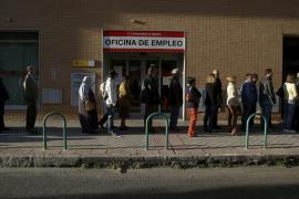 Navarra y Baleares tienen la menor tasa de paro entre graduados superiores
