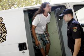 La policía calcula que 'El Ove' facturaba 3.000 euros en cocaína cada hora en Son Banya