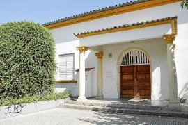 Los alumnos de secundaria de Sant Marçal iniciarán finalmente el curso en Santa Maria