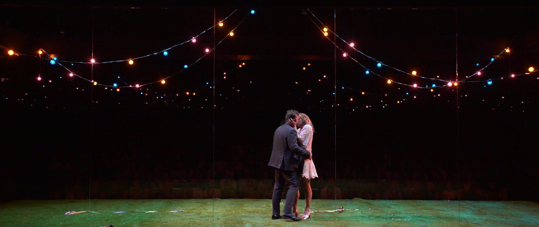 'Yerma', la nueva entrega de National Theatre Live en CineCiutat