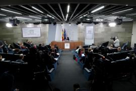 El Consejo de Ministro niega una consulta popular sobre la depuradora al Ayuntamiento de Santa Margalida