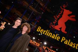 La Berlinale concede el Oso de Oro a la rumana 'Touch me not'