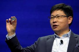 Huawei lanza su CPE 5G, el primer terminal comercial que cumple el estándar del 5G