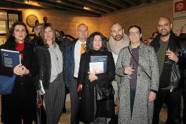 grupo telefonica en cambra comerç