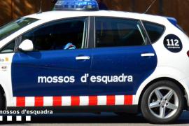 Detenido el hijo del presunto autor del crimen de Susqueda