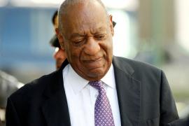 Fallece a los 44 años Ensa Cosby, hija de Bill Cosby