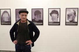 Santiago Sierra: «Arco ya pasó, ahora que liberen a los presos políticos»