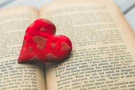 El amor más importante de nuestra vida