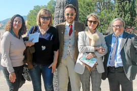 Miró, esperit salvatge