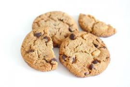 El TSJIB confirma el despido de un trabajador de un hipermercado que robó unas galletas