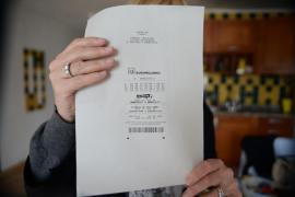 Dos amigas son las agraciadas con el boleto del EuroMillones validado en Andratx