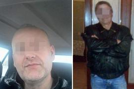 Uno de los atracadores de Porreres admite parte de los hechos e inculpa al resto