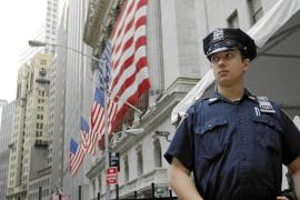 EEUU, en alerta por una amenaza «creíble» de atentado en el aniversario del 11-S