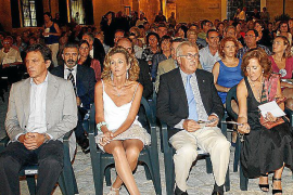 Música en el Castillo de San Carlos para celebrar 400 años de historia