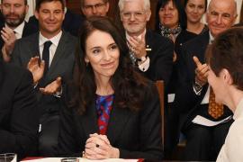 La entrevista machista a su primera ministra que ha enervado a los neozelandeses