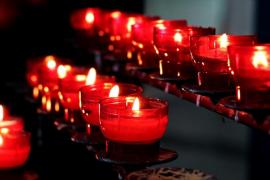 El periodista eslovaco asesinado investigaba vínculos de la mafia calabresa con el Gobierno
