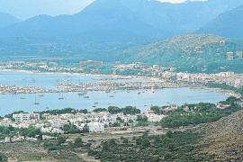 Anticorrupción denuncia al alcalde de Pollença por una trama urbanística