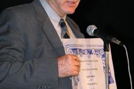 Fallece el actor mexicano Rogelio Guerra a los 81 años de edad