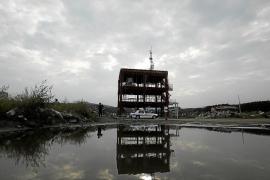 Japón recuerda hoy a las 20.000 víctimas  del gran terremoto del 11 de marzo
