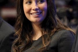 La hija de Sarah Palin debutará como actriz de TV