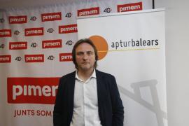 Aptur Baleares presenta alegaciones a la zonificación del alquiler turístico