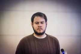 Dos años a Pablo Hasel por enaltecer a ETA y los Grapos como «ejemplos»