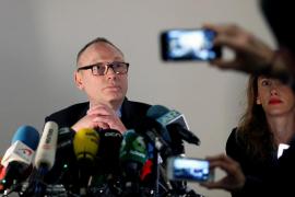 Puigdemont presentará demandas «cada mes» en organismos internacionales hasta que el Gobierno acepte negociar