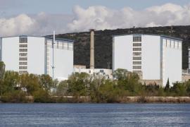 Alerta en Francia por una explosión en un almacén nuclear