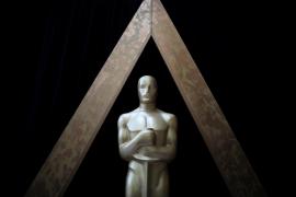 Los Oscar se conjuran para evitar un nuevo fiasco