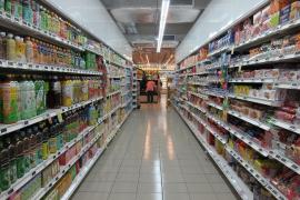 Ordenan levantar las baldosas del supermercado donde trabajaba una mujer desaparecida desde 2010
