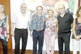 Pere J. Lorente