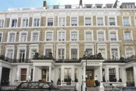 Muere un mallorquín en Londres por una posible intoxicación de monóxido de carbono en un hotel