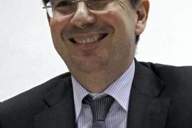 Román Escolano sustituye a Luis de Guindos como ministro de Economía