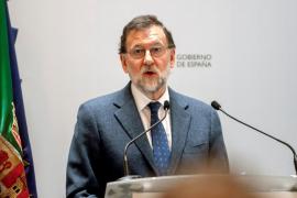 El PP prepara una gran conferencia nacional de turismo en Mallorca con presencia de Rajoy a finales de abril