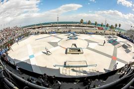 El alcalde de Calvià descarta construir el 'skatepark' de 350.000 euros que quería Sí Se Puede