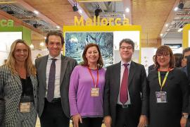 El Gobierno afirma que doblar la ecotasa no frenará la saturación turística en Baleares