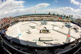 Sí Se Puede Calvià tilda de «vendetta política» la decisión de no construir el 'skatepark'