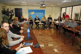 El Consultiu se toma tiempo para revisar el decreto sobre el catalán